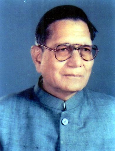Jain Diretory