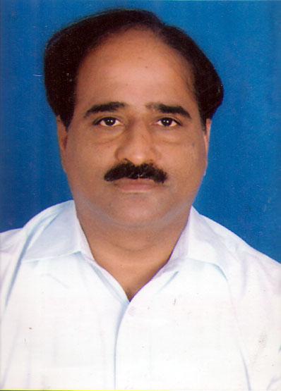 JPPS Member